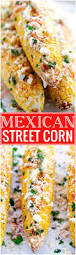 best 25 cinco de mayo ideas on pinterest mexican fiesta party