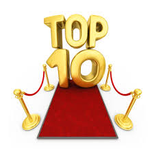 top ten tips to grow an business
