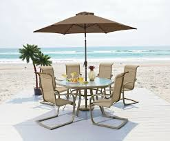 Patio Table Repair Parts by Summer Winds Patio Furniture Replacement Parts Home Design Ideas