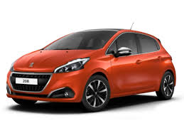 peugeot van 2017 peugeot 2017 in bahrain manama new car prices reviews