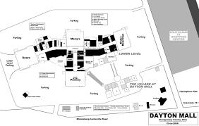 pacific mall floor plan mall hall of fame