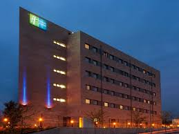 find barcelona hotels top 6 hotels in barcelona spain by ihg