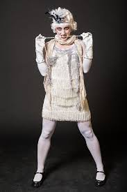 Addams Family Costumes 7 Best Addams Family Costumes Images On Pinterest Addams Family