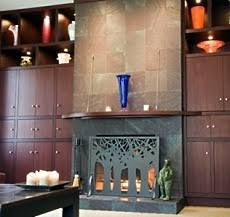 fireplace mantel shelves standout styles u0026 profiles