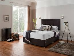 Divan Decoration Ideas by Bedroom Design Photo Gallery Furniture Of Full Size Sets Raya