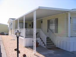 Mobile Home Carport Awnings Wickens Construction U0026 Mhs