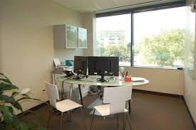 Office Furniture Augusta Ga by Augusta Corporate Center