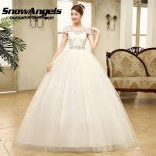 compare prices on customized wedding dresses online shopping buy