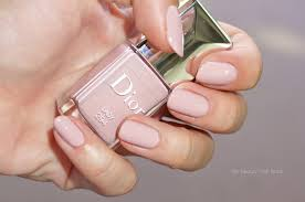 dior kingdom of colors spring 2015 blossoming top coat and gel