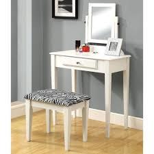 Small Bedroom Vanity With Drawers Makeup Vanity Marvelous Corner Makeup Vanity Picture Ideas Table