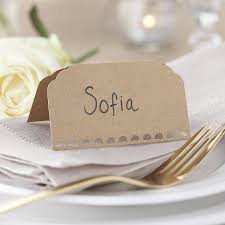Wedding Table Cards Table Card Holders For Wedding Reception Tags Awesome Design