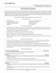 mba application resume format resume format for office coordinator lovely popular mba