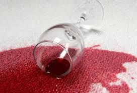 Remove Red Wine Stain From Upholstery How To Remove A Wine Stain Upholstery Cleaners 101
