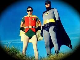 25 batman robin costumes ideas robin