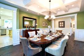 amazing dining room wainscoting paint ideas 66 for your home amazing dining room wainscoting paint ideas 66 for your home decorating ideas on a budget with
