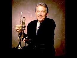 the 25 best doc severinsen ideas on blue note jazz