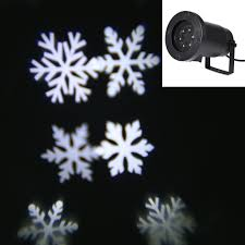 Outdoor Moving Lights by Online Get Cheap Festoon Waterproof Party Lights Aliexpress Com