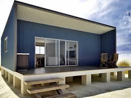 House Design Companies Australia Kit Homes