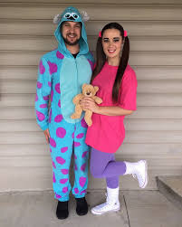 Halloween Costumes For Couples The 25 Best Couple Halloween Costumes Ideas On Pinterest Couple