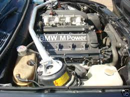 bmw e30 engine for sale 1988 bmw e30 m3 for sale in black with less than 70k dan