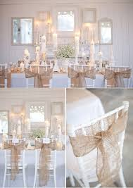 dã coration de table de mariage mariage thème chêtre 10 tables pour s inspirer wedding