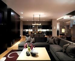 Modern Living Room Designs 2012 Living Room Ideas Uk 2016 Living Room Design Ideas Uk Boncville Com