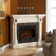 how to build a corner fireplace wpyninfo