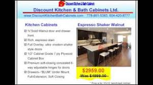 Discount Vancouver Kitchen Cabinets Cheap Quality Kitchen Cabinets Find Quality Kitchen Cabinets