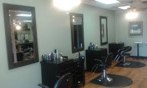 dudes and divas barber and style shop edmond ok 73034 yp com