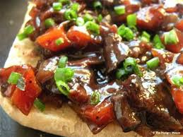oxtail marmalade recipe marmalade recipe marmalade and