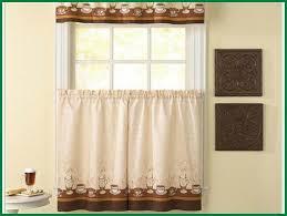 kitchen curtains sets on sale u2013 best curtain your ideas