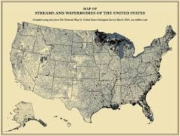 data map fascinating census maps updated for a modern america wired
