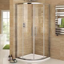 bathroom quadrant shower enclosures brightpulse us