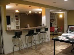 basement remodel ideas to be multi purposes space brevitydesign com