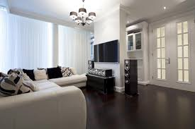 Home Design Ideas Videos by Black Couch Living Room Ideas Home Design Ideas Descriptions