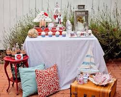12 adorable baby shower themes to copy blitsy