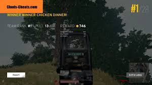 pubg cheats forum pubg dinner playerunknown s battlegrounds chod s cheats