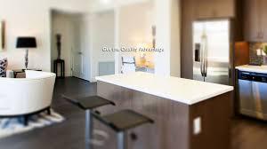 100 2 bedroom apartments san francisco david baker 2 bedroom apartments san francisco meridian property management group the quality advantage since 1984