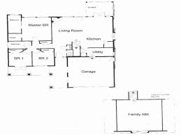 Graceland Floor Plan Of Mansion by 100 Minecraft House Floor Plans House Plans Design Home