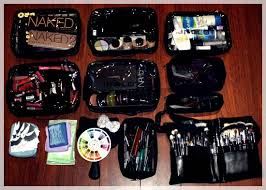 makeup artist kit supplies 9227 mamiskincare net