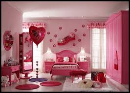 valentines day home decorations how to décor your home this valentine interior designing ideas