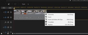 cyberlink powerdirector 14 video editing reviews and price