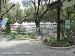 Gilroy Gardens Family Theme Park Gilroy Ca Theme Park Archive Gilroy Gardens 2011