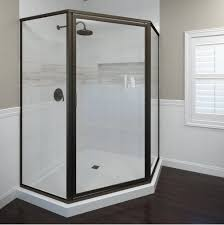 shower bath door bathroom showers kitchens and baths by briggs grand island