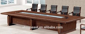 High Top Conference Table List Manufacturers Of China Gucci Buy China Gucci Get Discount