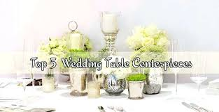 graduation table centerpieces table center pieces top 5 never been seen wedding table centerpieces