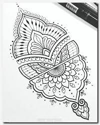 simple evil tattoo tattooart tattoo evil fairy tattoo pretty mermaid tattoos good