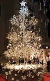 decorations christmas tree decor ideas unusual iranews best