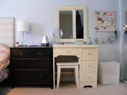 Furniture Victorian Makeup Vanity Vanity by White Victorian Makeup Vanity Home Vanity Decoration