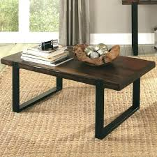 long table for living room under couch table the laptop that tucks black small ejeaciclismo